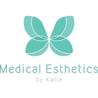 Medical Esthetics by Katie