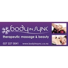 Bodyinsync Massage & Beauty