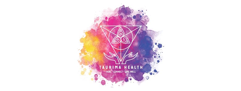 Taurima Health