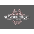 Glamour For You