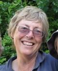 Jennie Rassell