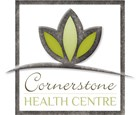 Cornerstone Health Centre