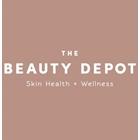 The Beauty Depot