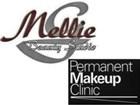 MellieG Beauty & PM Clinic