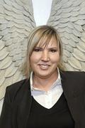 Natasha Terebkov