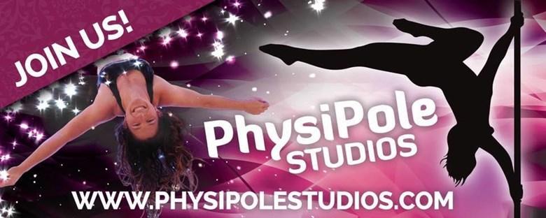 Physipole Studios Gladstone