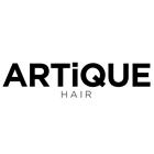 Artique Hair