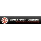 Clinton Power + Associates