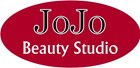JoJo Beauty  Studio