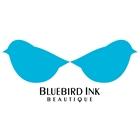 Bluebird Ink