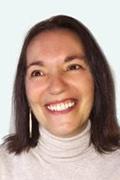 Dr Paula Beasty