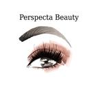 Perspecta Beauty