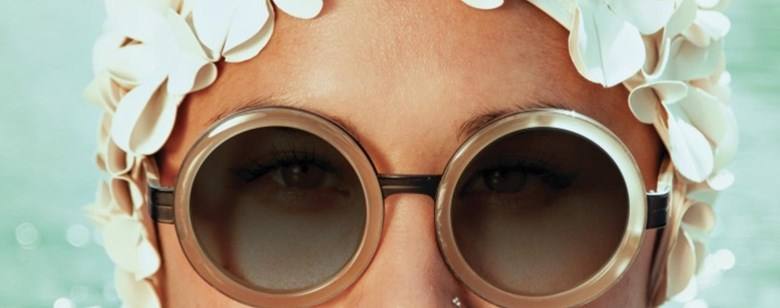Luna Eyewear