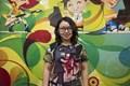 Xuan Hui Teng