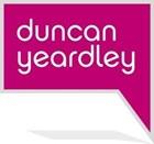 Duncan Yeardley