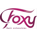 Foxy Hair Extensions Metrocentre
