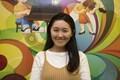 Qianhui Li