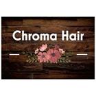 Chroma Hair