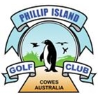 Phillip Island Golf Club