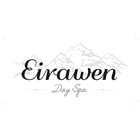 Eirawen Day Spa