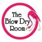 The Blow Dry Room