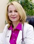 Dr. Sypien