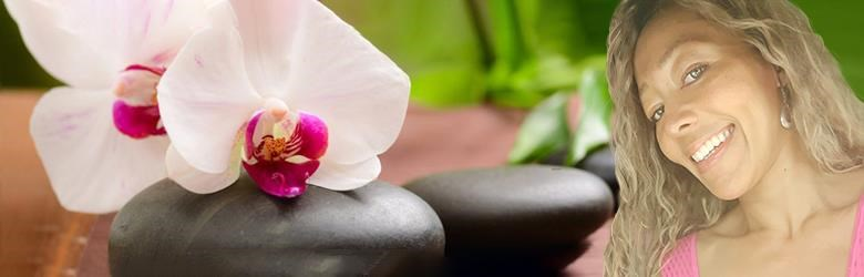 Touch By Venus Holistic Sensual Massage