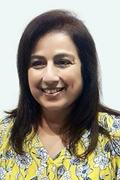 Dr Mamata Majithia