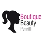 Boutique Beauty Penrith