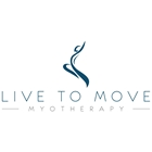 Live to Move Myotherapy