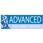 Advanced Body Mind Therapies