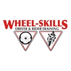 Wheel-Skills Pty Ltd