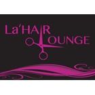 La'Hair Lounge Pty Ltd