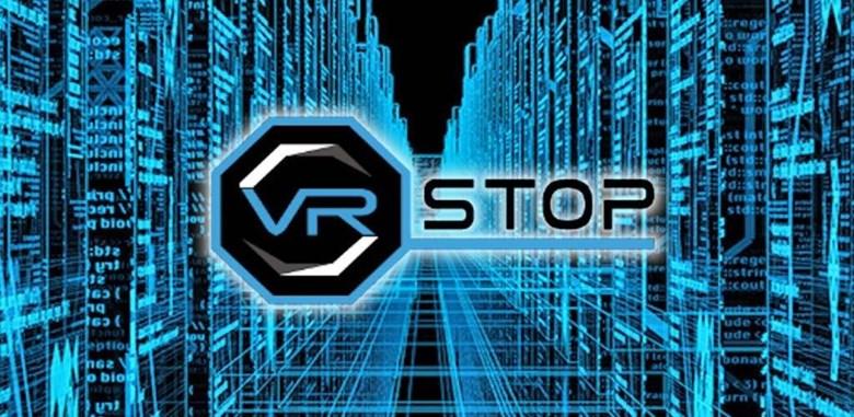 - Virtual Reality Arcade -