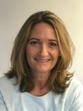 Justine Allen