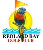 Redland Bay Proshop