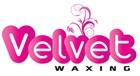 Velvet Waxing