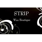 Strip Wax Boutique