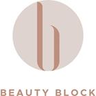 Beauty Block