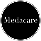 MEDACARE SKIN CLINIC