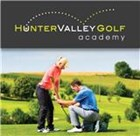 Hunter Valley Golf Academy