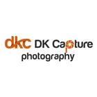 DK Capture Photography
