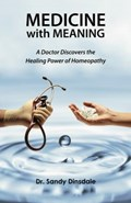 Medicine with Meaning