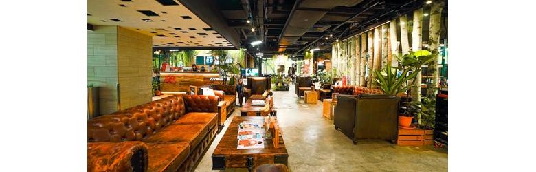 LEEKAJA Beauty Salon Singapore
