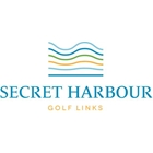 Inspire Golf Academy and Club Fitting Centre, Secret Harbour Golf Links