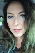 Laura Schermerhorn