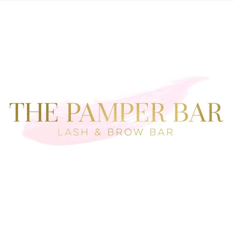 The Pamper Bar