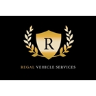Regal Vehicle Services