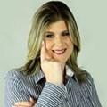 Mariza Sauner