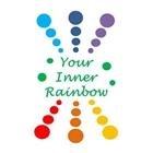 Your Inner Rainbow